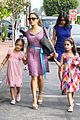 salma hayek fun filled weekend with the family 12