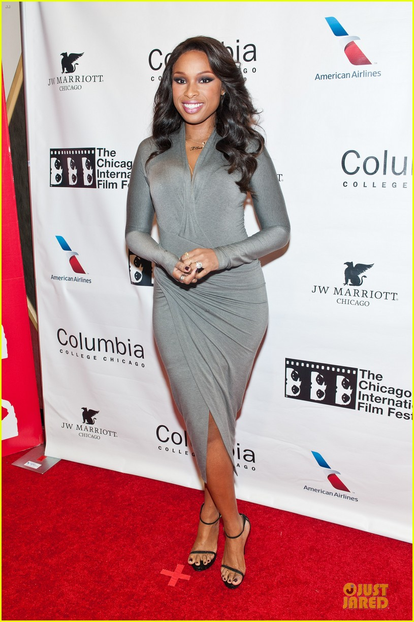 jennifer hudson inevitable defeat of mister pete chicago premiere 01