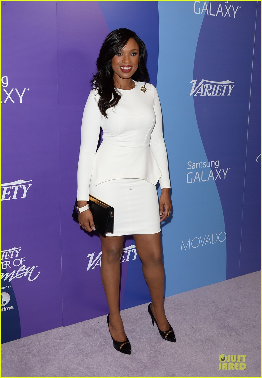 jennifer hudson jesse tyler ferguson variety power of women 01