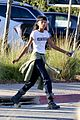 willow jaden smith dash to brentwood country mart 01