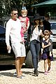 jessica alba cash warren pumpkin patch fun with honor haven 18