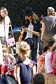 jessica alba cash warren pumpkin patch fun with honor haven 32