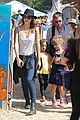 jessica alba cash warren pumpkin patch fun with honor haven 39