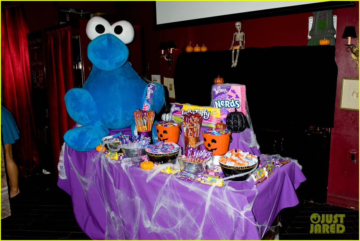 just jared halloween party 2013 recap 12