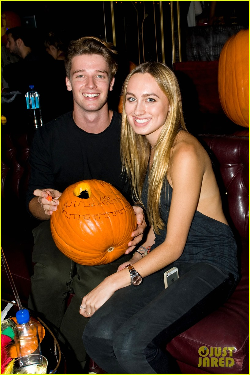 just jared halloween party 2013 recap 392981871