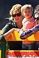 january jones underwood family farm fun with xander 03