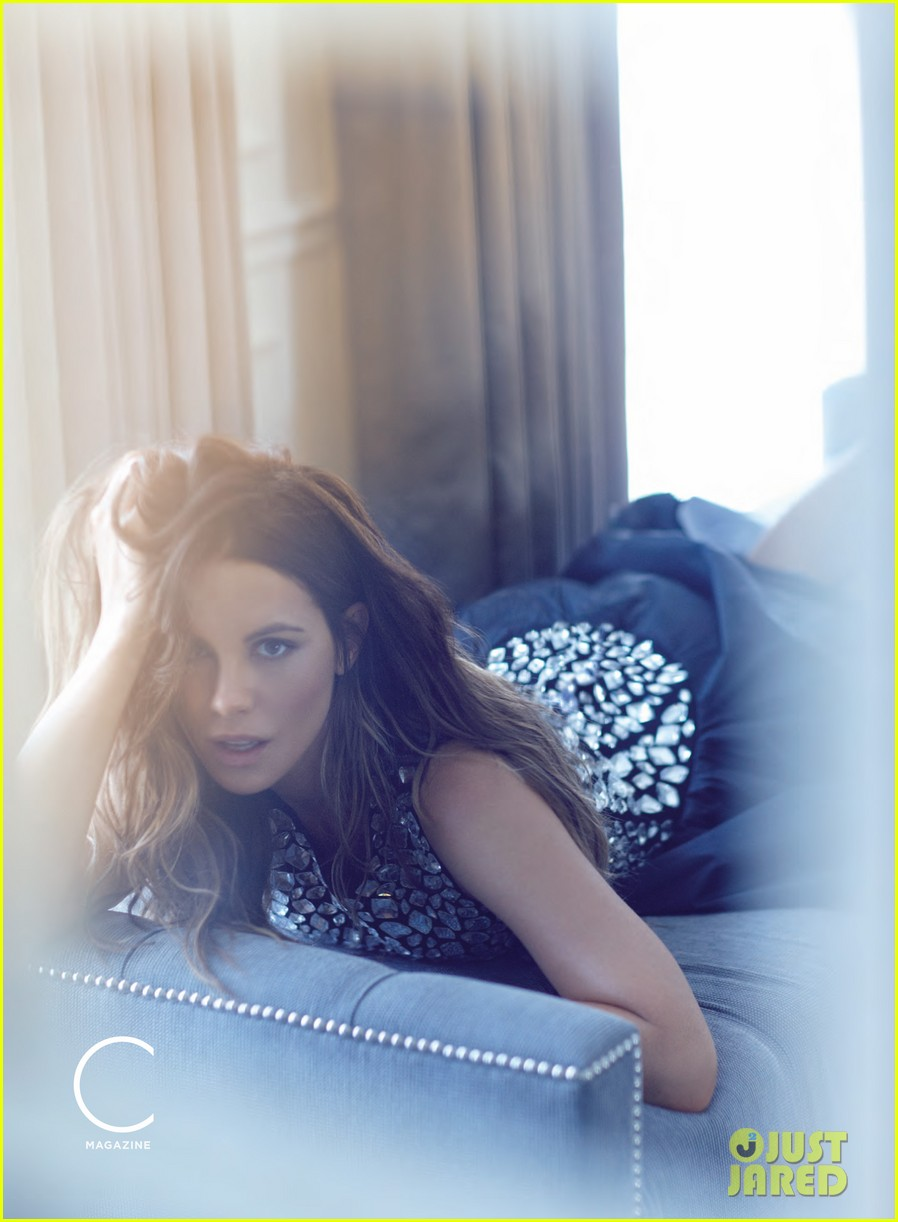 kate beckinsale never imagined id be where i am now 032979152