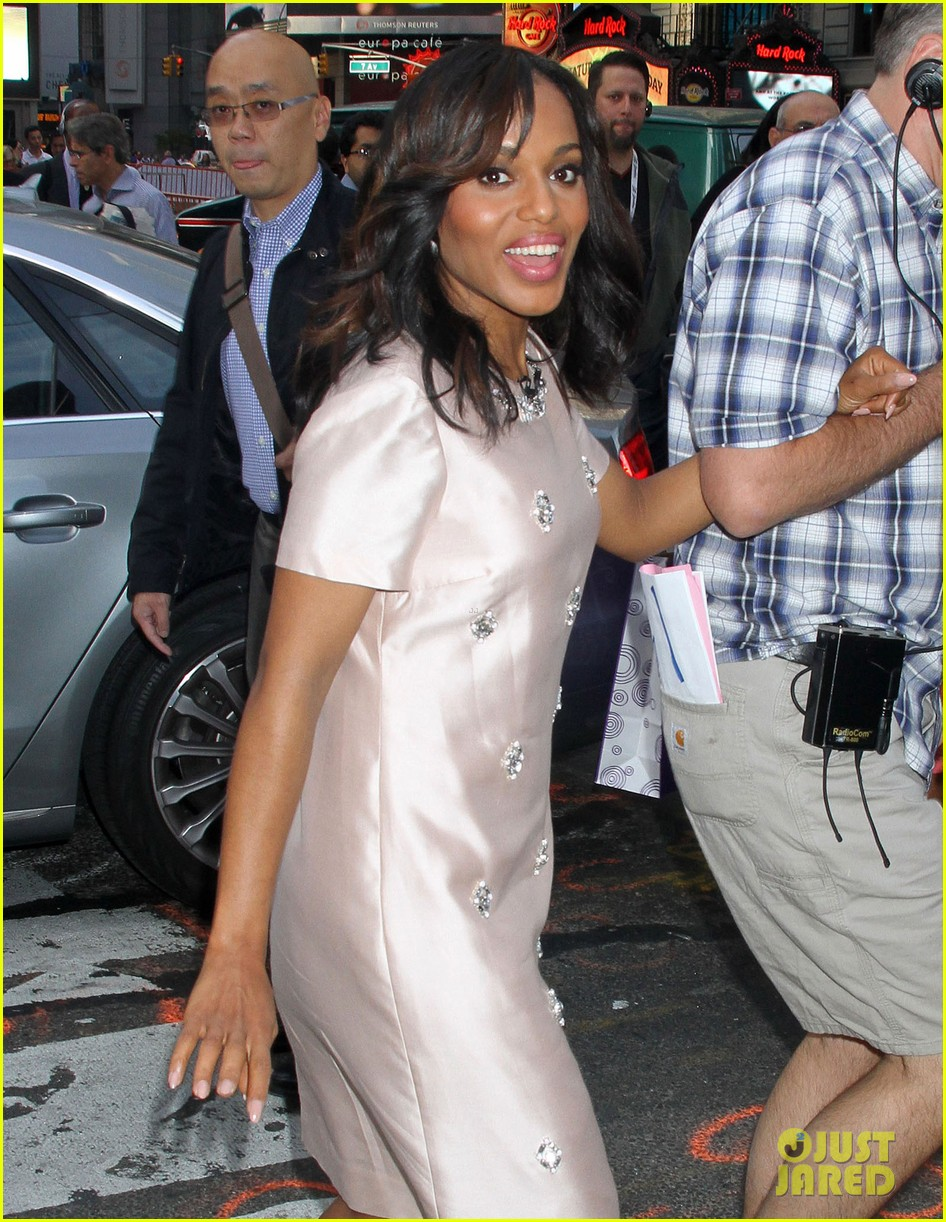 kerry washington scandal premieres tonight 07