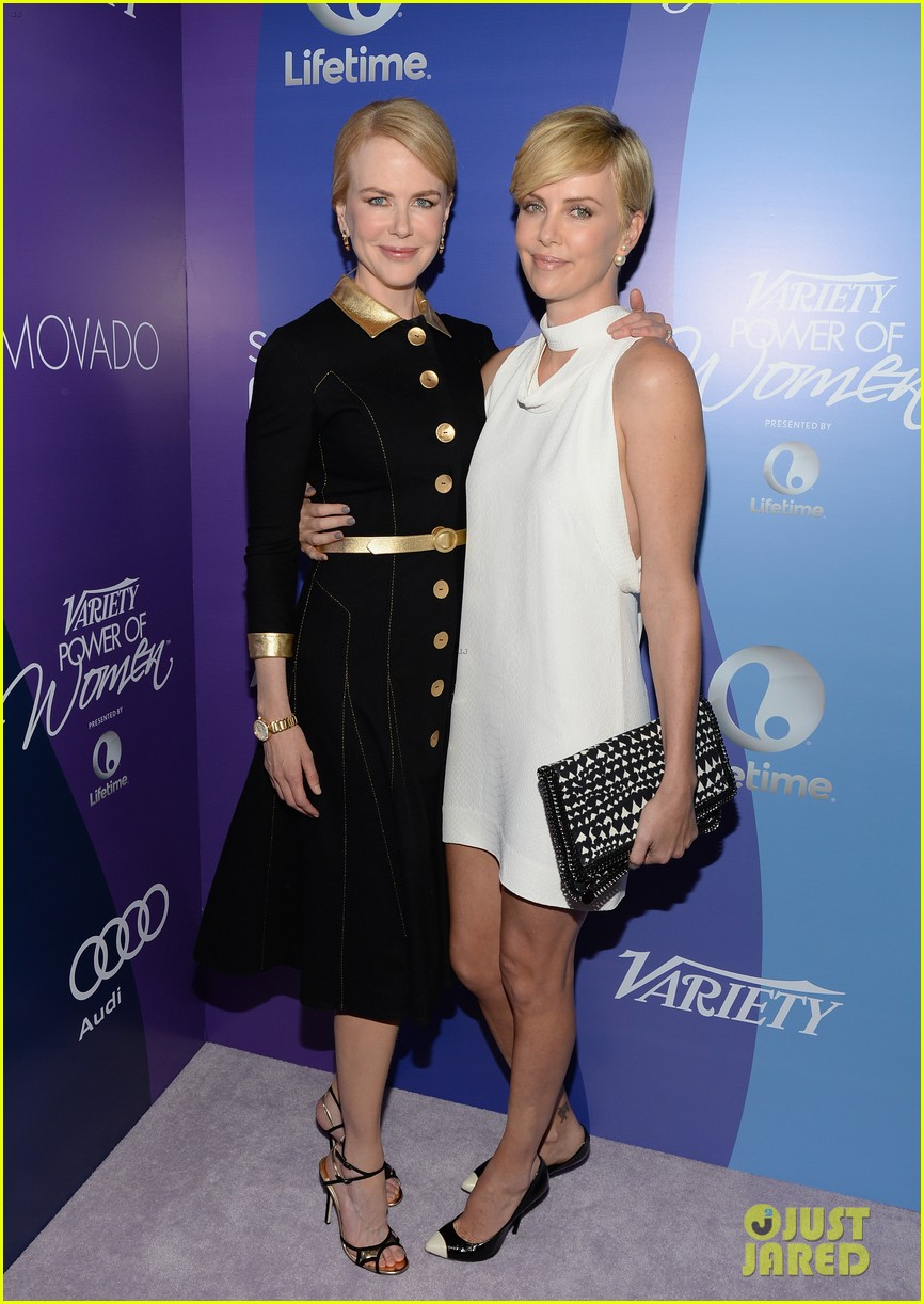nicole kidman charlize theron variety power of youth 2013 032965989