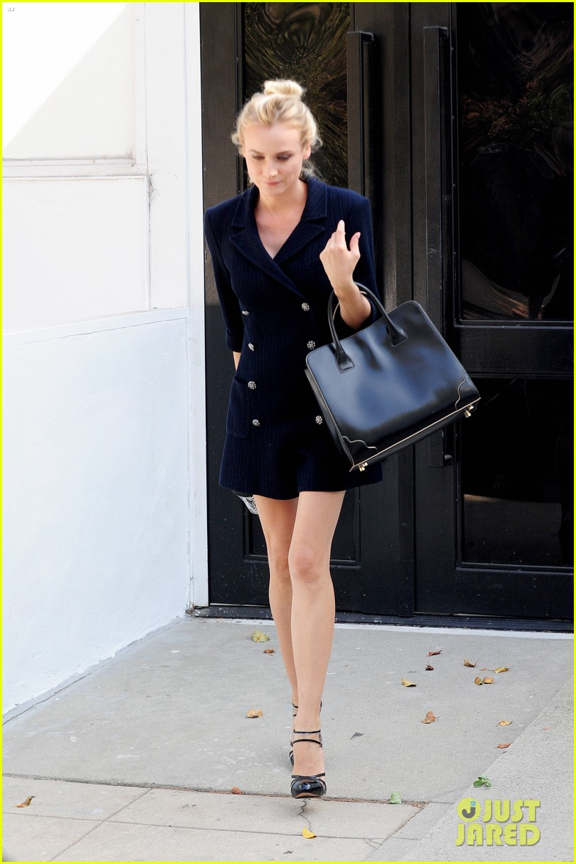 diane kruger steps out after the bridge season finale 03