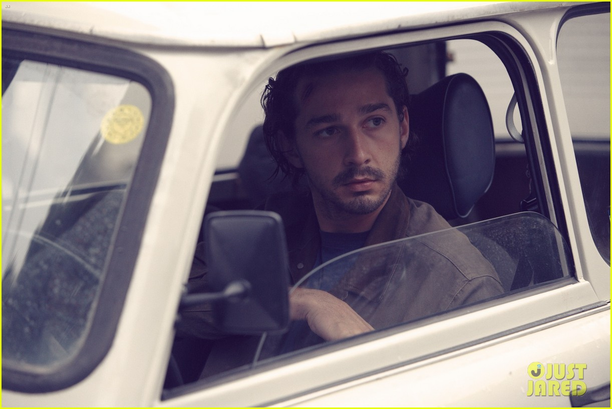 shia labeouf evan rachel wood charlie countryman stills 04