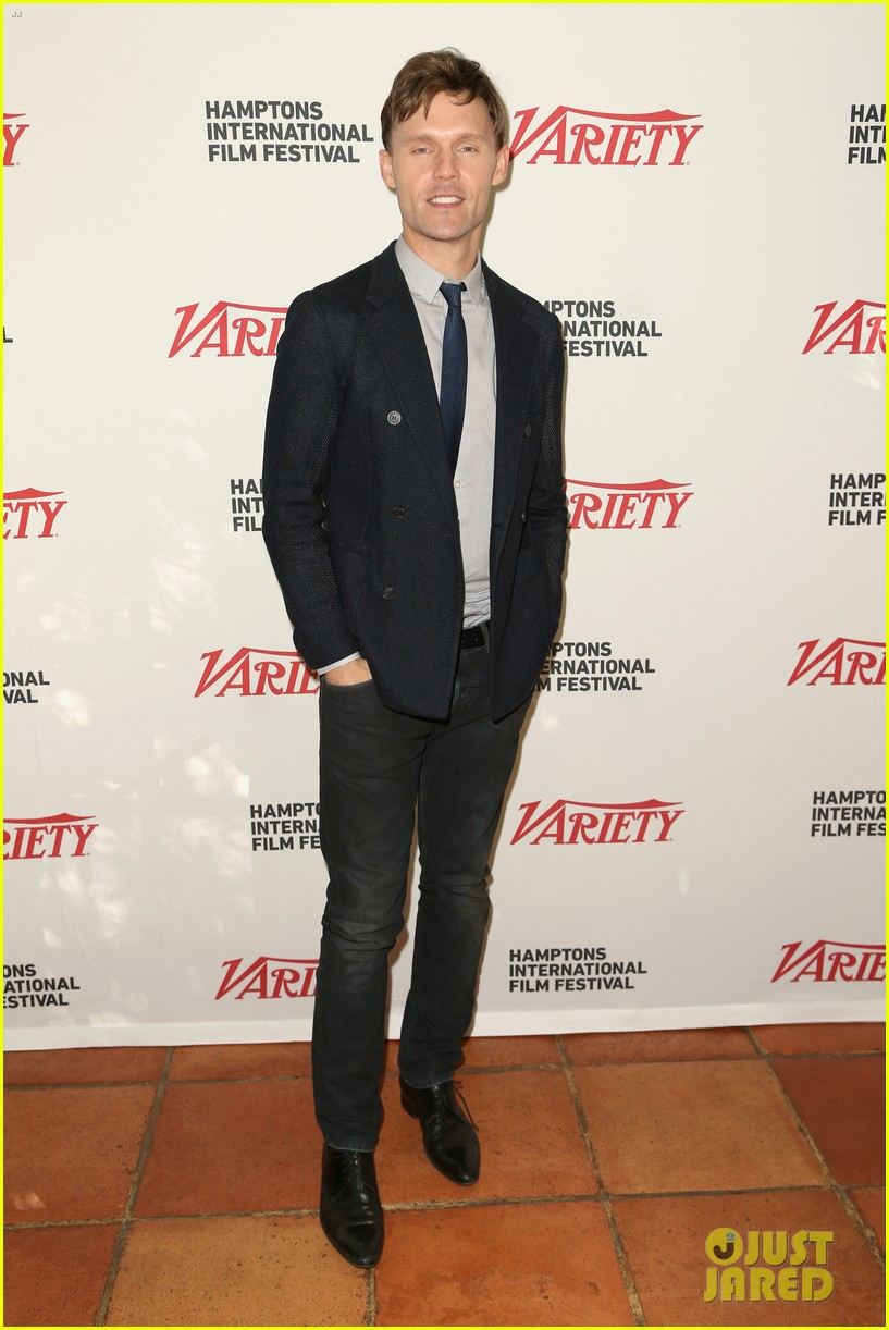 brie larson dane dehaan variety one to watch event 29
