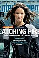 jennifer lawrence liam hemsworth ews hunger games covers 03