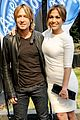 jennifer lopez keith urban american idol atlanta auditions 01