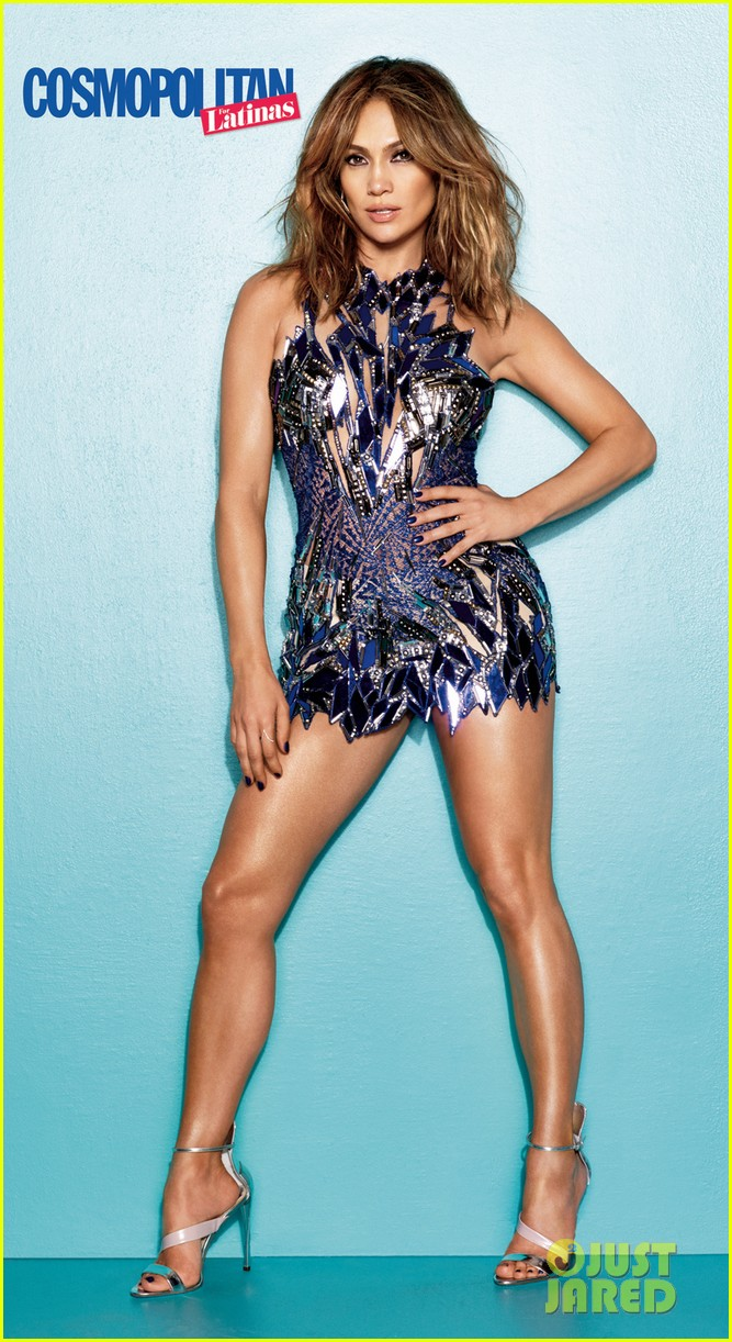 jennifer lopez covers cosmo for latinas 022976985