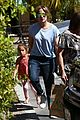 jennifer lopez sunday outing with emme 03