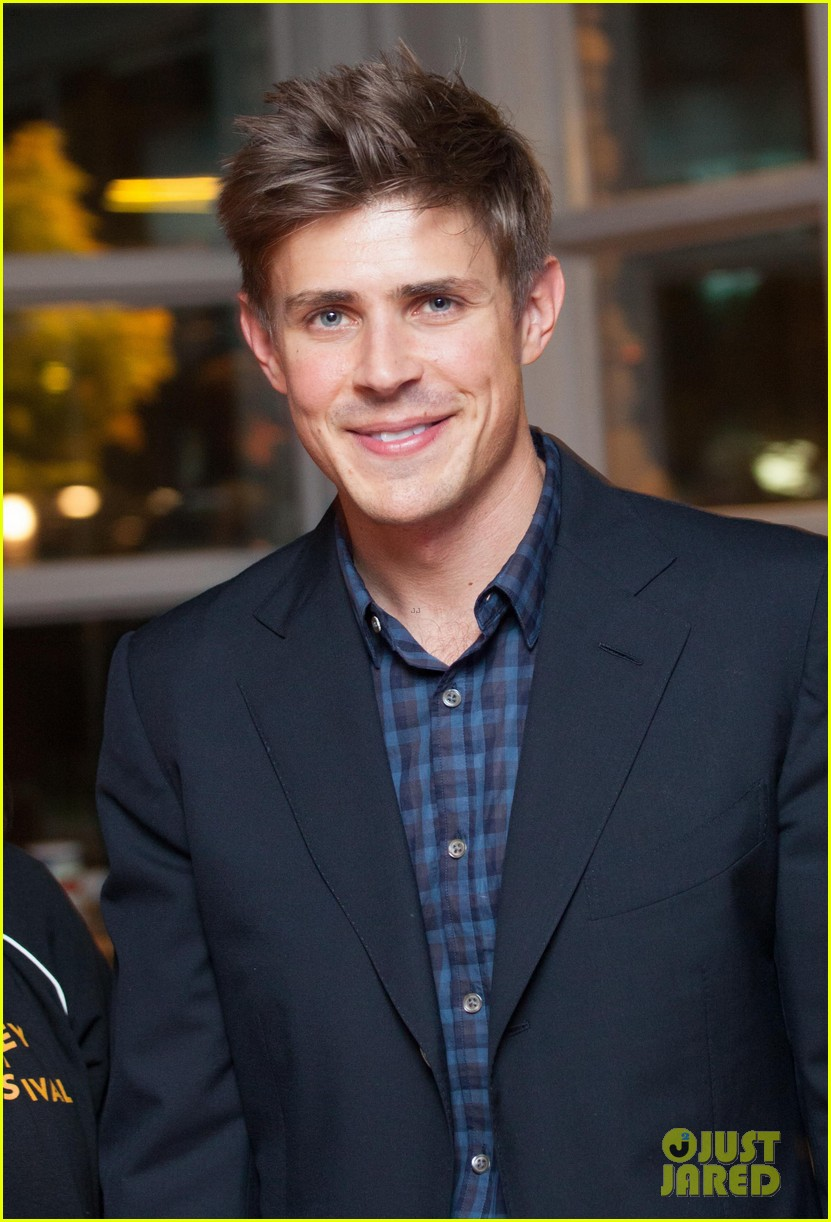 chris lowell private practicechris lowell glow, chris lowell instagram, chris lowell tumblr, chris lowell bio, chris lowell, chris lowell imdb, chris lowell shirtless, chris lowell photography, chris lowell emma stone, chris lowell wdw, chris lowell and kristen bell, chris lowell kerry bishe, chris lowell wikipedia, chris lowell height, chris lowell girlfriend 2015, chris lowell the help, chris lowell private practice, chris lowell movies and tv shows, chris lowell twitter, chris lowell wife