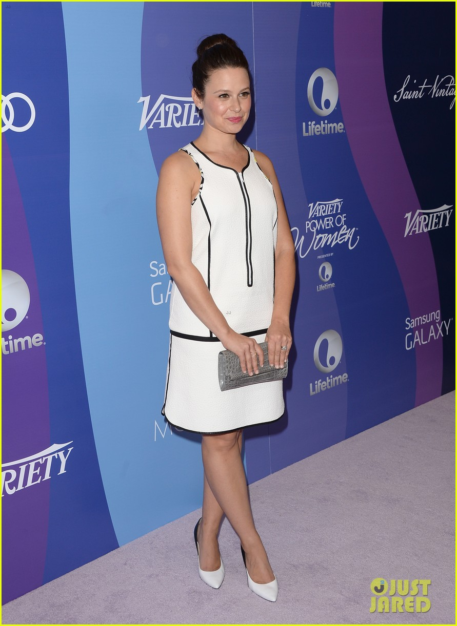 katie lowes darby stanchfield variety power of women 27