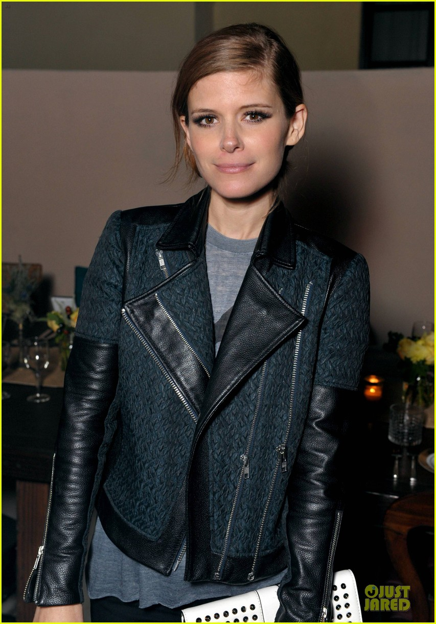 kate mara bff johnny wujek spinmedia supper club 072969376