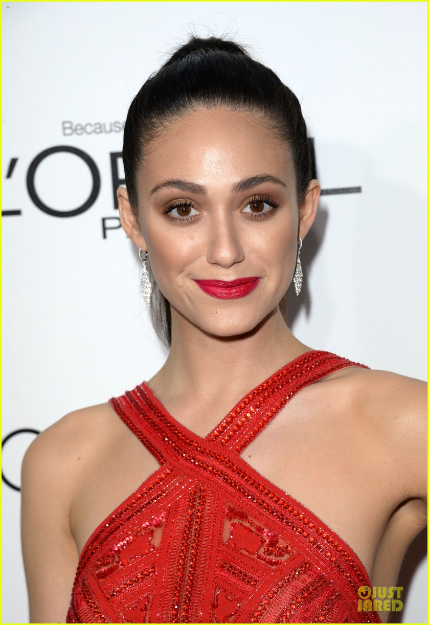 lea michele emmy rossum elle women in hollywood celebration 06
