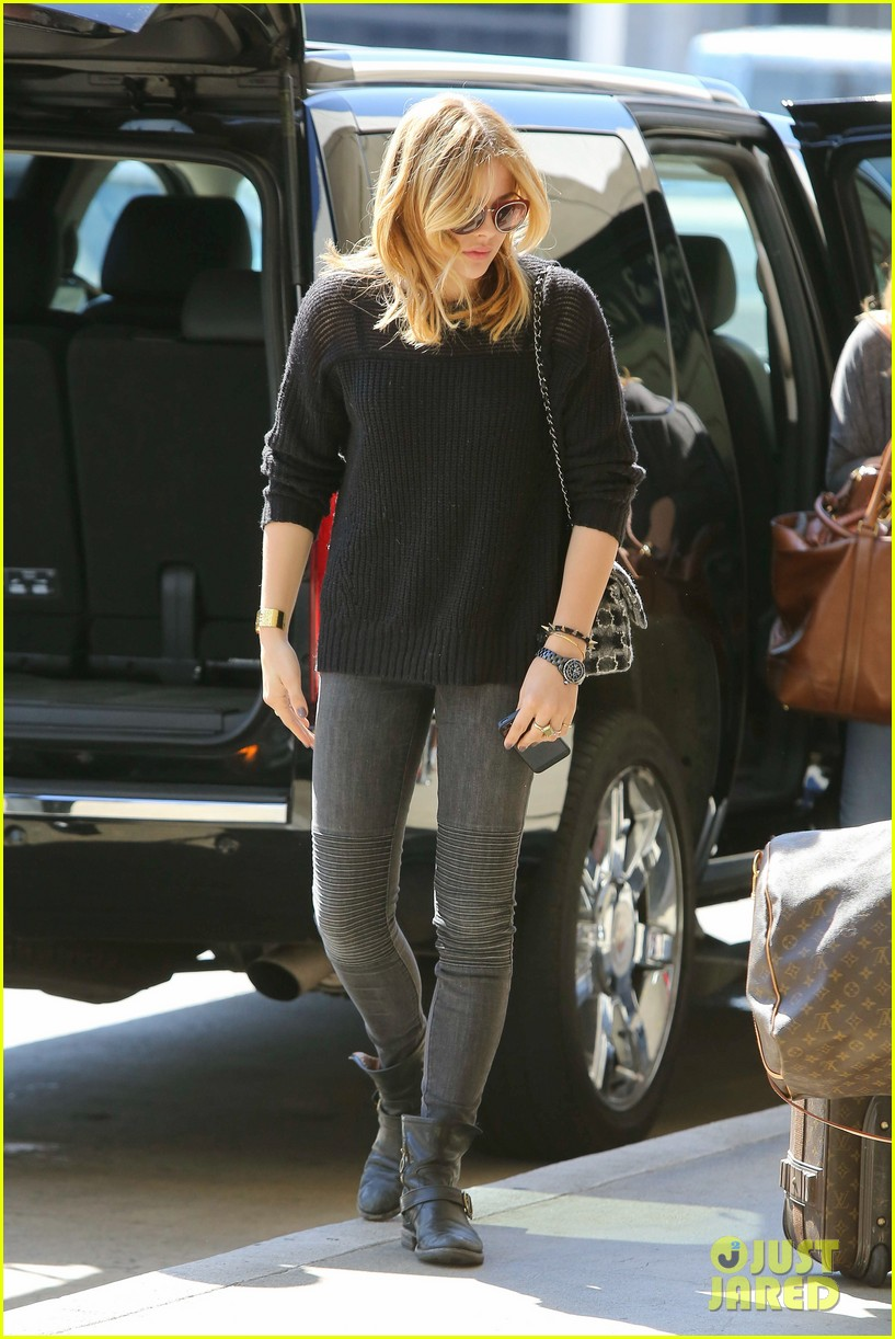 chloe moretz ive never been traumatized by a movie 15