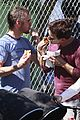 stephen moyer kiss on the cheek for male pal 07