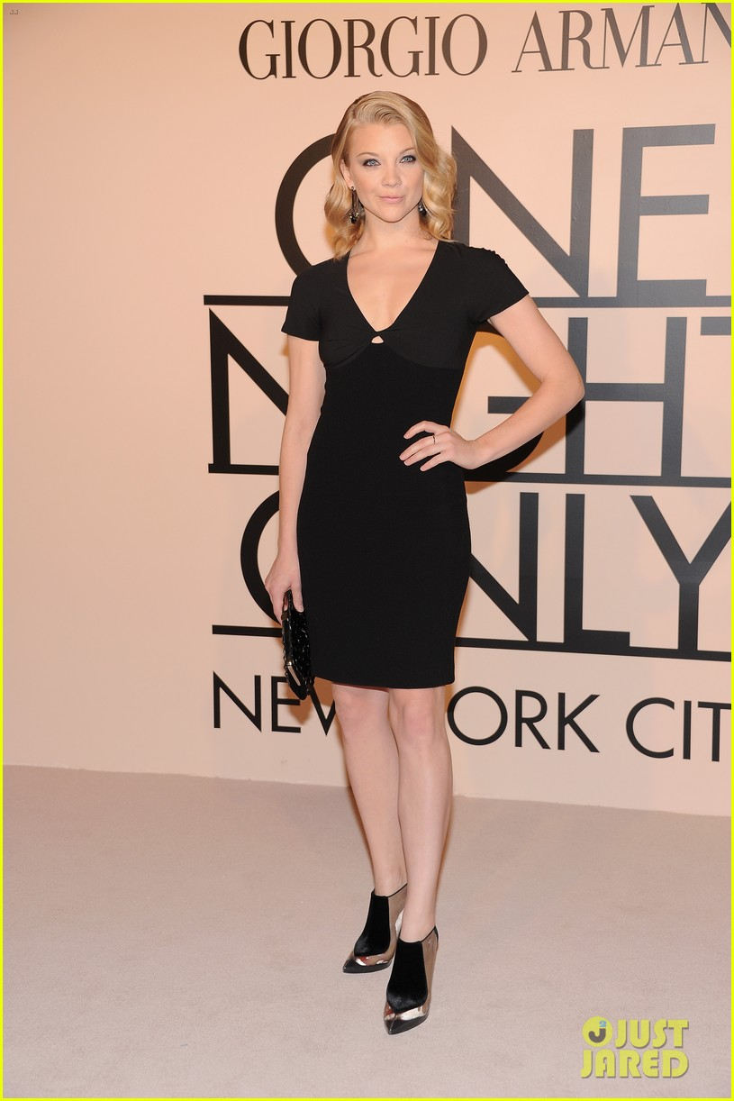 naomi watts olivia munn georgio armani one night only nyc 182978694