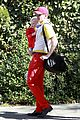 neil patrick harris family alice in wonderland for halloween 05