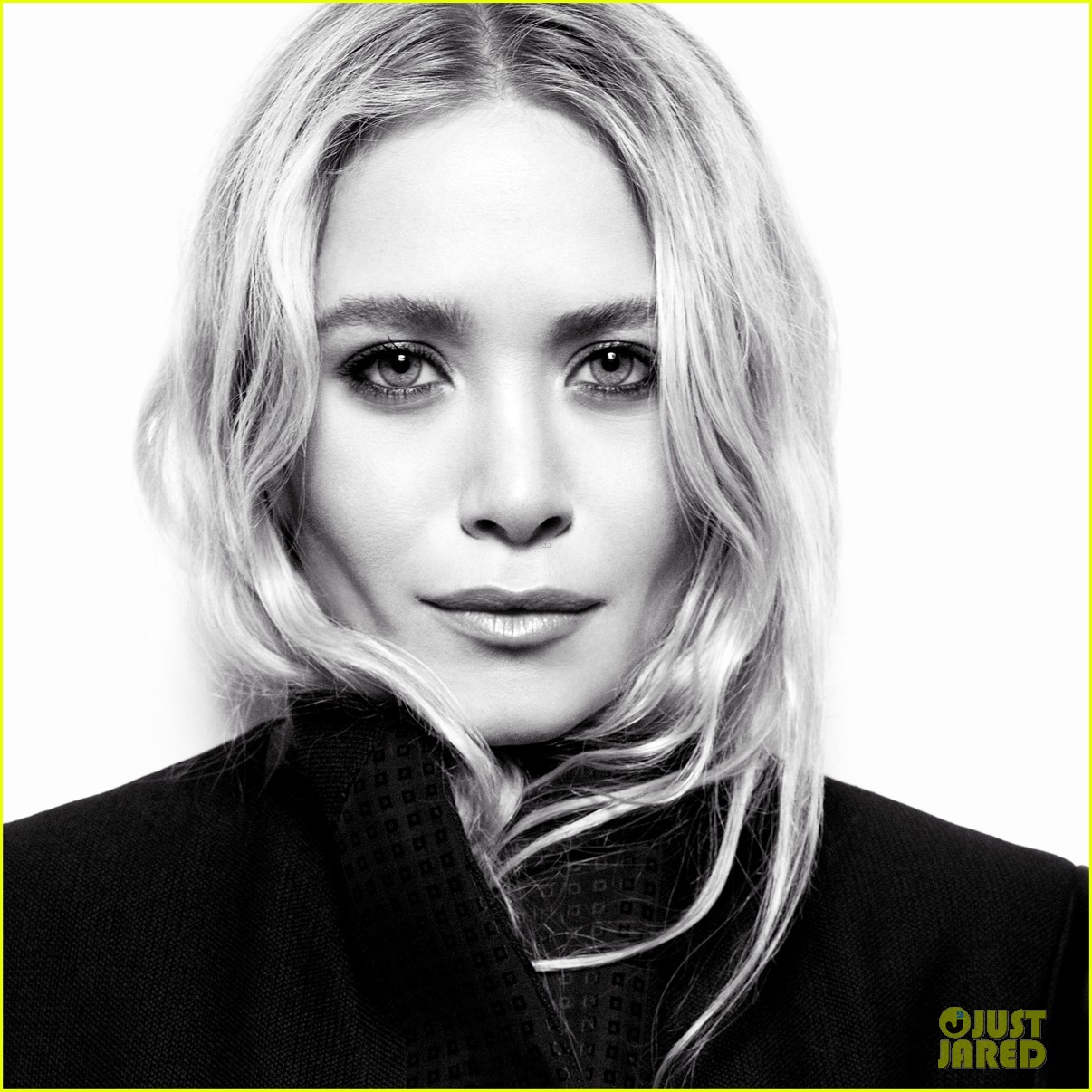mary kate ashley olsen cover the edit 052973685