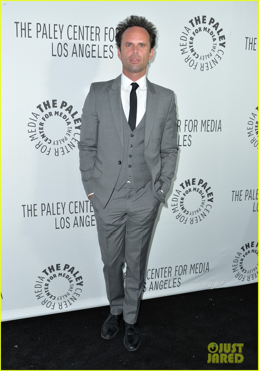 timothy olyphant kathy bates paley center honors fx 07