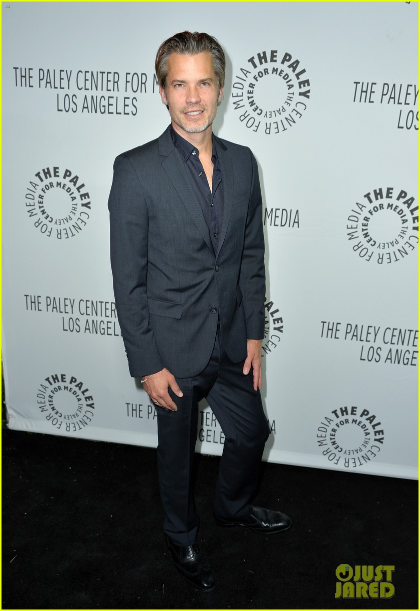 timothy olyphant kathy bates paley center honors fx 10
