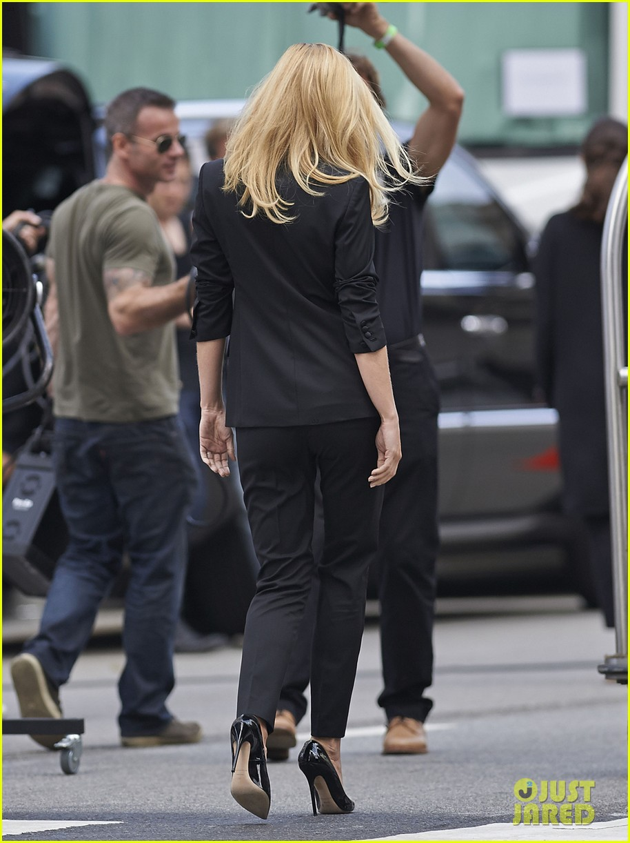 gwyneth paltrow joins instagram gets to work for hugo boss 03
