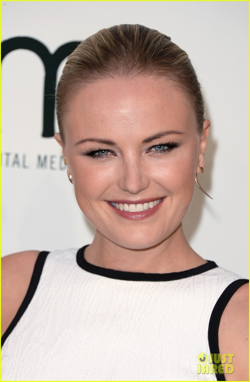 hayden panettiere malin akerman environmental media awards 272975164