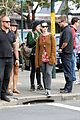 katy perry bikes in sydney thanks fans for bday wishes 24