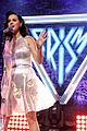 katy perry performs at iheartradio prism release party 13