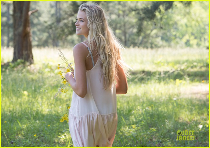 alex pettyfer gabriella wilde steam up endless love trailer 022973919