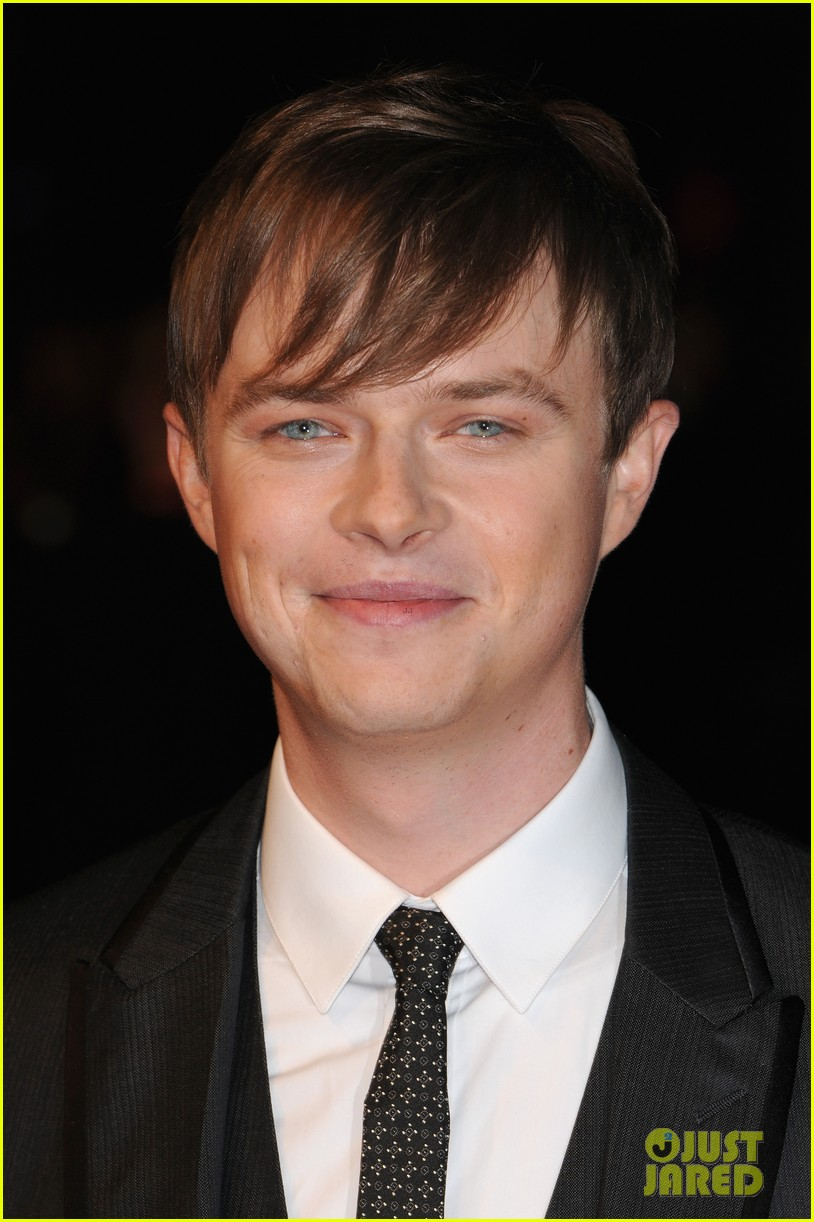 daniel radcliffe dane dehaan kill your darlings at bfi fest 212973840