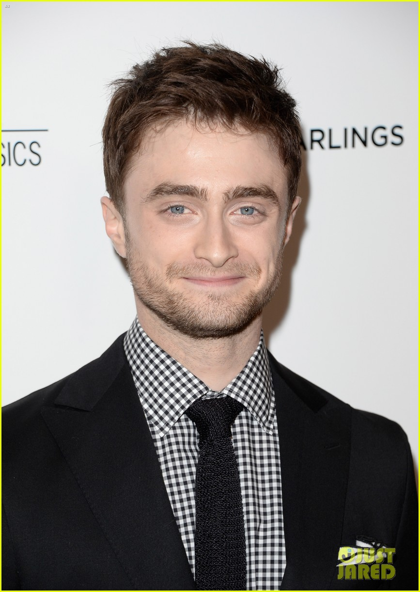 daniel radcliffe dane dehaan kill your darlings premiere 04