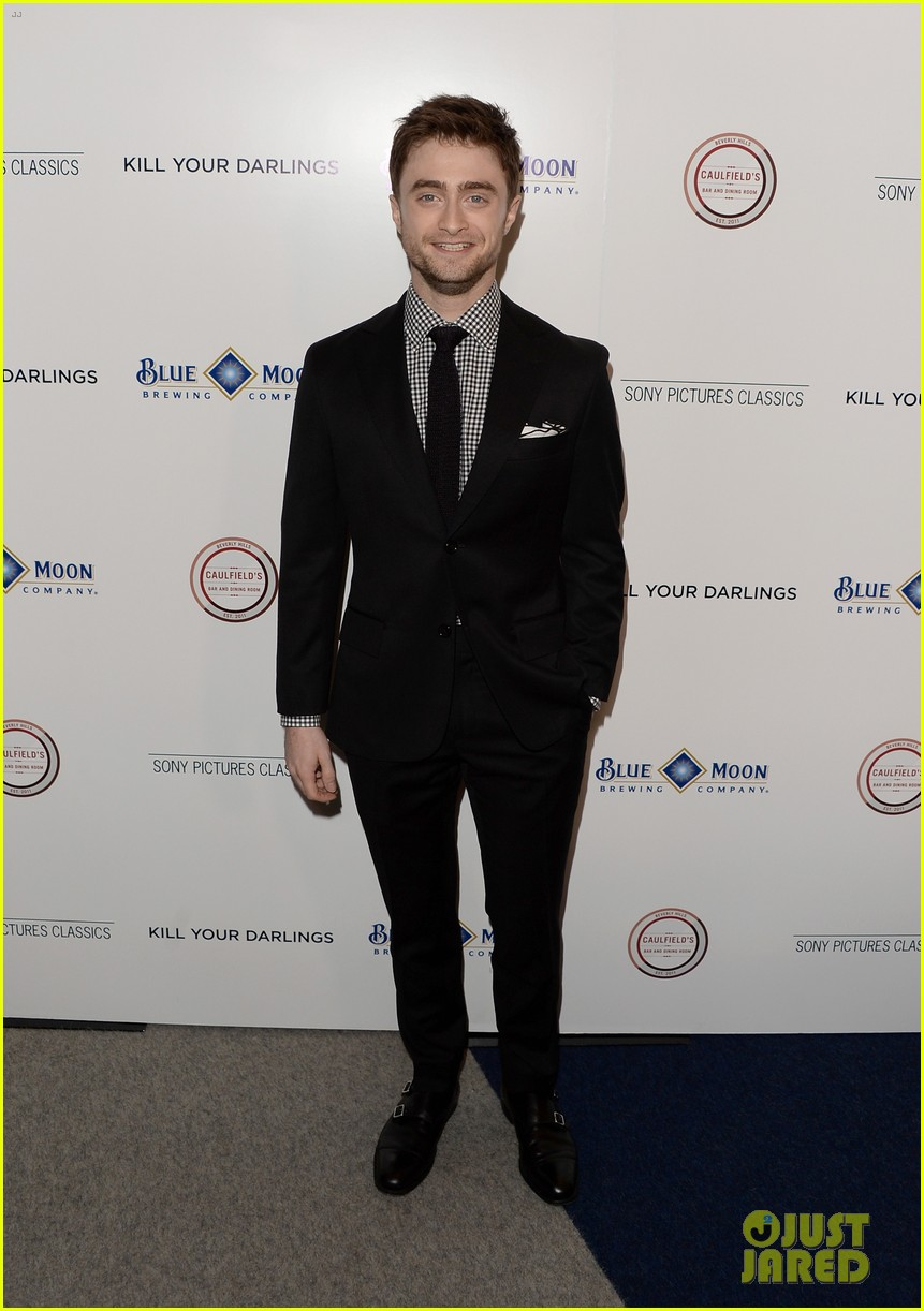 daniel radcliffe dane dehaan kill your darlings premiere 06