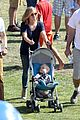 reese witherspoon jim toth brentwood corn festival 01