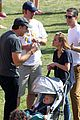 reese witherspoon jim toth brentwood corn festival 19