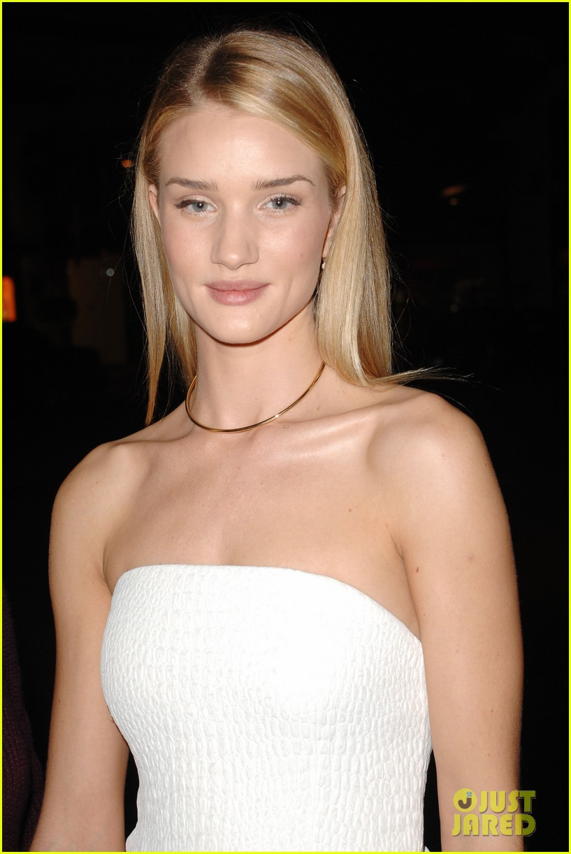 rosie huntington whiteley vogue cfda fashion fund 02
