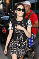 emmy rossum i had most awkward moment with gynocologist 02