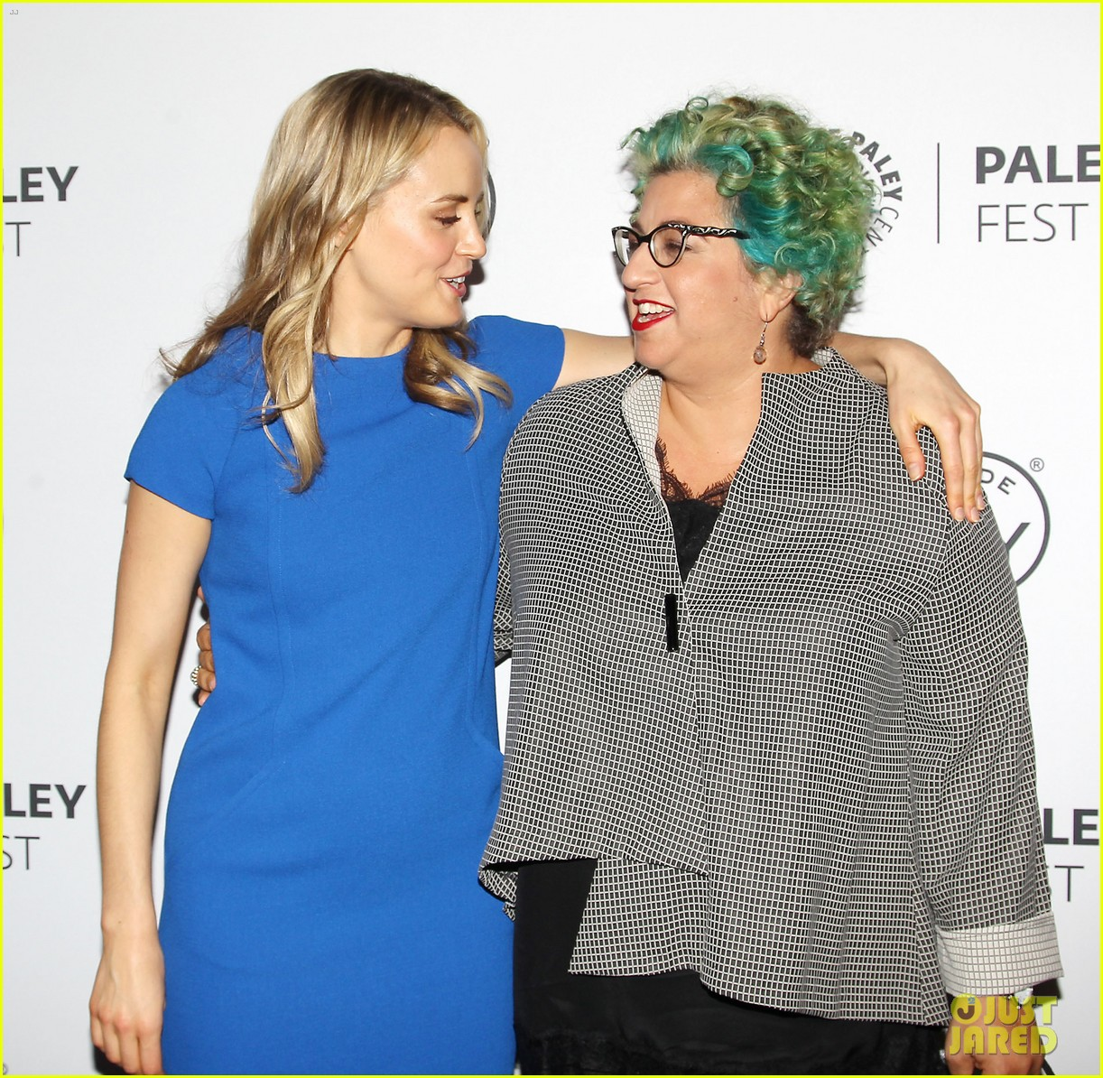 taylor schilling orange is the new black paleyfest event 18