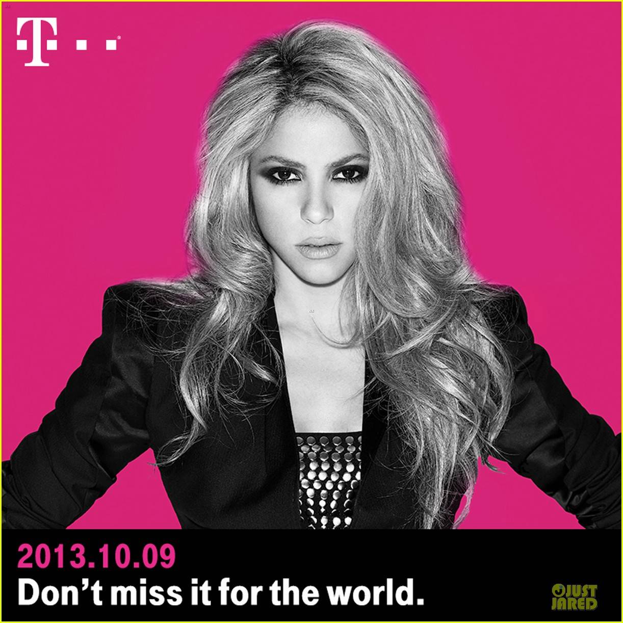 shakira t mobile uncarrier 3 event performer 05