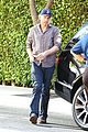 ashlee simpson steps out before 29th birthday 03