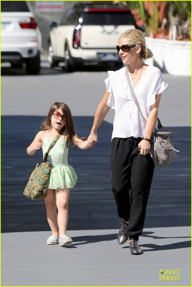 sarah michelle gellar robin williams is an uncle to my kids 05
