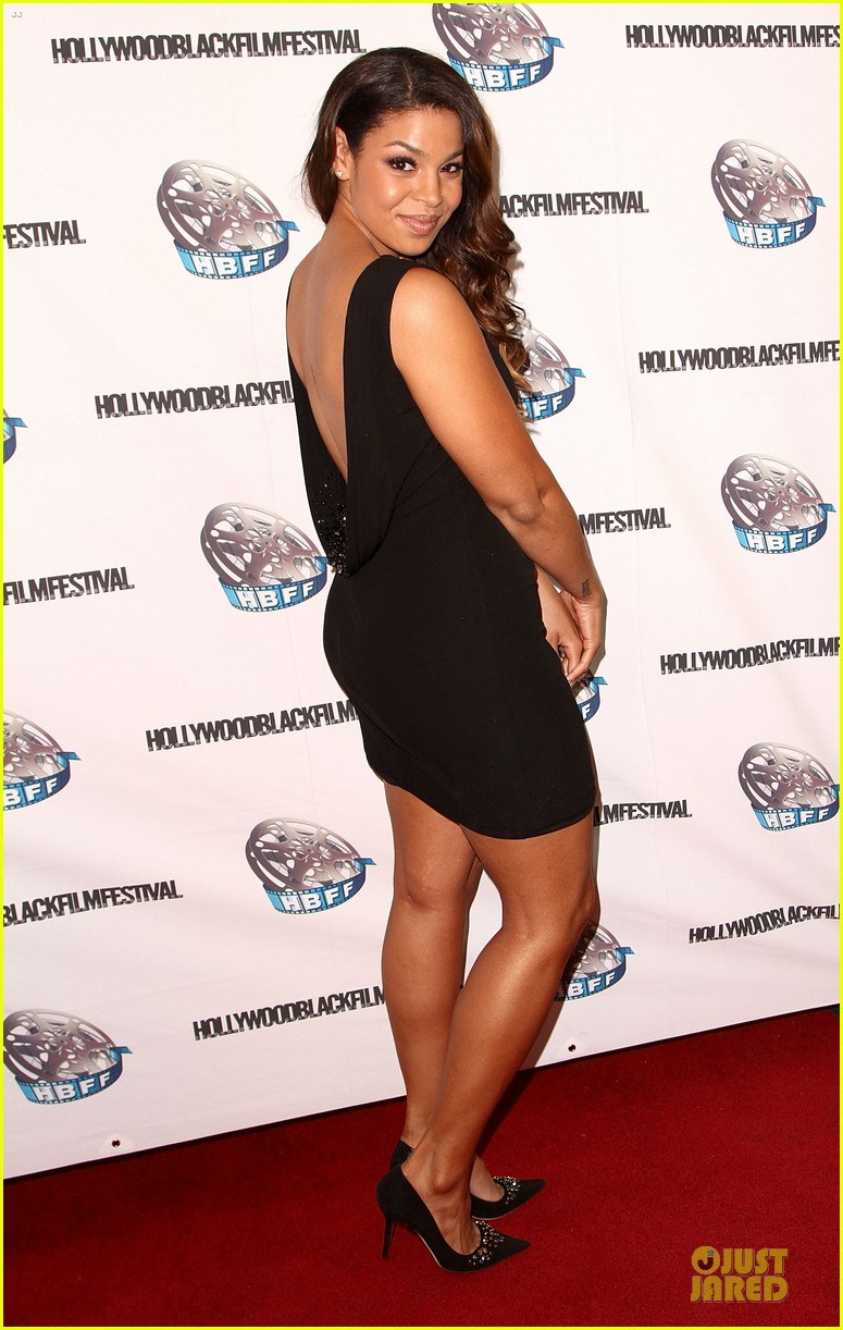 Full Sized Photo of jordin sparks the inevitable defeat of ...