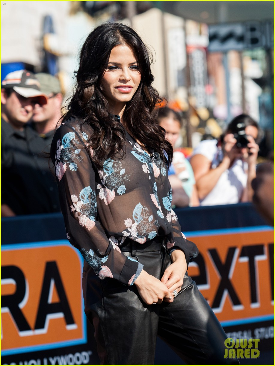 jenna dewan talks witches of east end on chelsea lately 01