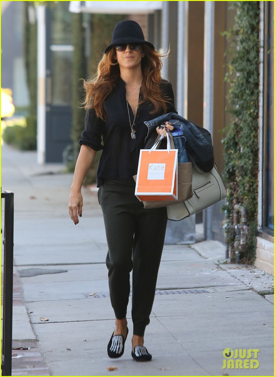 kate walsh birthday this weekend 19